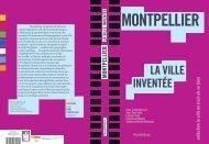 Montpellier, la ville inventée - La recherche