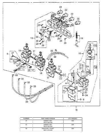Electricalexhaustpartsdri