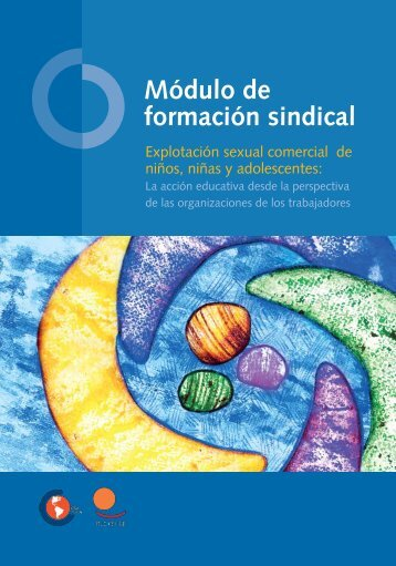 Módulo de formación sindical - OIT en América Latina y el Caribe