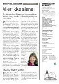 Nr 4. - desember 2009 - Den norske kirke i Drammen - Page 2