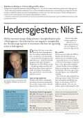 Nr 4. - desember 2009 - Den norske kirke i Drammen - Page 6