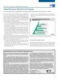 Download - AGP - Seite 4