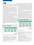 Download - AGP - Seite 5