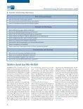 Download - AGP - Seite 7