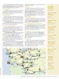 Southwest Washington - Page 2
