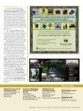 Southwest Washington - Page 4