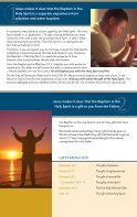 baptism - Page 2