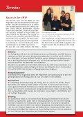 Die Sonne lacht zum AWO-Frühlingsfest - Seite 6