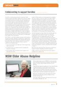 networknews - Catholic Social Services Australia - Page 4