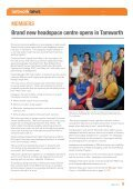 networknews - Catholic Social Services Australia - Page 6