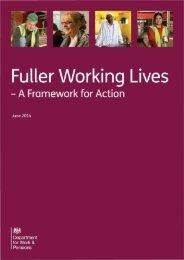 fuller-working-lives