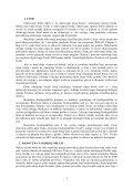 Tehnologija montaže i održavanja (dio) - Page 4