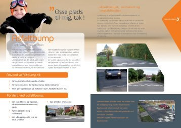 Hent brochuren for asfaltbump - Lemminkäinen