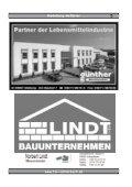 Riedelberg- Geflüster - FSV Schlierbach - Seite 5