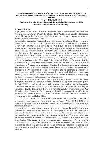 Curso de planimetr a for Curso de cocina basica pdf