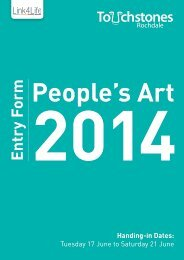 peoples-art-2014-entry-form