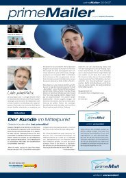 PM Einzel (Page 2) - primeMail