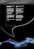 AQUA Black Line Ita-Ing EDIT - Aqua Water Systems - Page 2