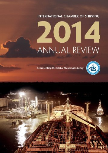 ics-annual-review-2014