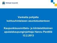 Hannu Penttilan esitys12022013.pdf