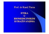 Prof. dr Karel Turza