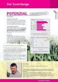Starke Sorten - IG Pflanzenzucht - Seite 7