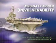 aircraft-carrier-invulnerability