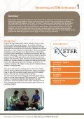 innovation_and_excellence_in_outreach_0 - Page 6