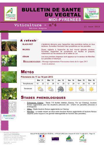Utiliser kerb flo sur vigne en hiver agrileader for Chambre dagriculture