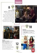 Ly2oA6 - Page 4