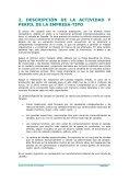 Tienda de calzado - EmprenemJunts - Page 4