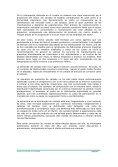 Tienda de calzado - EmprenemJunts - Page 7