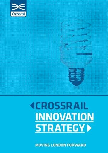 crossrail_innovation_strategy