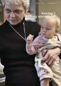 ATP Rapport om Samfundsansvar 2011 - Page 7