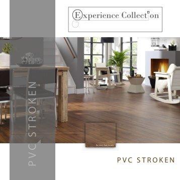 Klik HIER voor de brochure - Woonboulevard Poortvliet