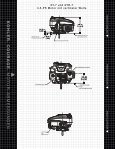 courage - Kohler Engines - Seite 6
