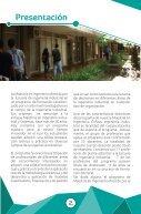 Universidad del Valle - Page 2
