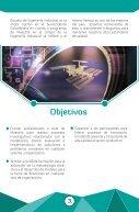 Universidad del Valle - Page 3