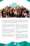 Universidad del Valle - Page 4