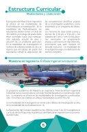 Universidad del Valle - Page 6