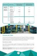 Universidad del Valle - Page 7