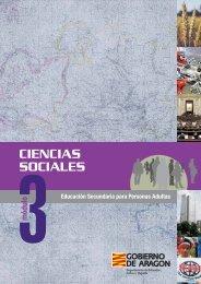 CIENCIAS SOCIALES_3.qxd - aulAragon