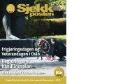 Sjekkposten nr. 3 - 2011 - Nvio