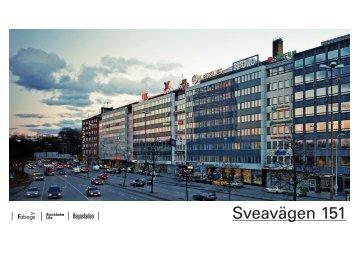 Planritning 2.2 Mb - Fabege.se
