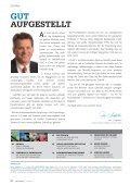 22082008 Haldex Magazine DE.qxp - Page 2