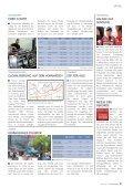 22082008 Haldex Magazine DE.qxp - Page 3