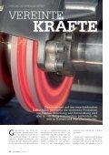 22082008 Haldex Magazine DE.qxp - Page 4