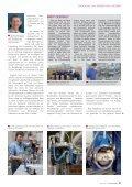 22082008 Haldex Magazine DE.qxp - Page 5