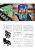 22082008 Haldex Magazine DE.qxp - Page 6