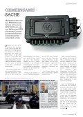 22082008 Haldex Magazine DE.qxp - Page 7